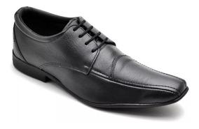 7fe264dde Sapato Social 45 46 Masculino - Calçados, Roupas e Bolsas com o Melhores  Preços no Mercado Livre Brasil