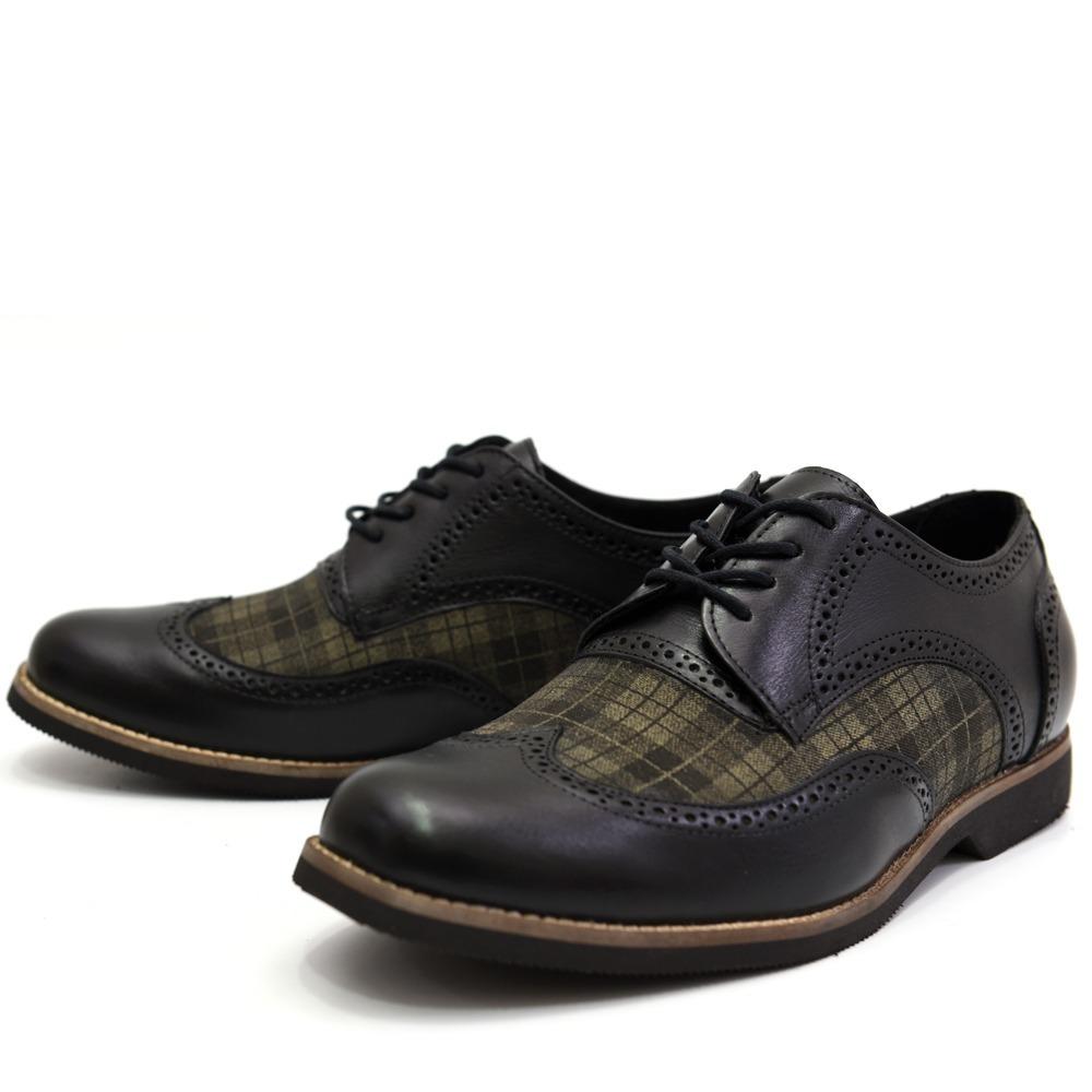 2e01fbf675 sapato social estilo homem moderno bom barato confortavel. Carregando zoom.