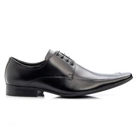 f3fd42e65 Sapatos Bigioni Lancamento - Sapatos com o Melhores Preços no Mercado Livre  Brasil