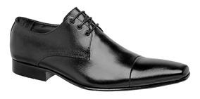532a9f56c Sapato Bigioni Tamanho 36 - Sapatos Sociais e Mocassins para ...