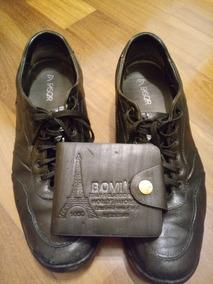9446b4721fe Sapato Da Fascar Masculino Sapatenis Outras Marcas - Sapatênis ...