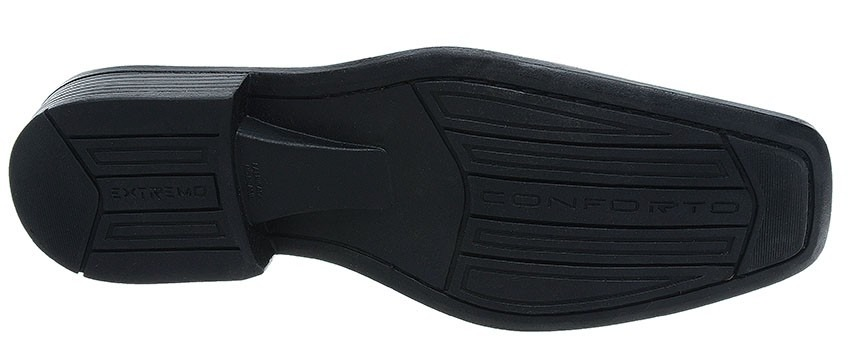 a898caf420 sapato social fearnothi cor marrom masculino. Carregando zoom.