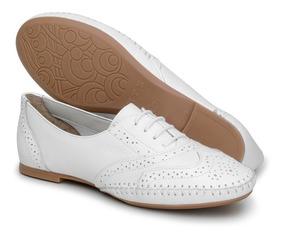9f4f19af0a Mocassim M.castro Feminino Couro Legitimo Branco Novo - Sapatos com ...