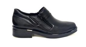 8cd3517b7 Sapato Ferracini Couro Urban Way - Sapatos com o Melhores Preços no Mercado  Livre Brasil