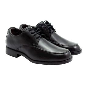 b088ff3b4 Sapato Tenis Social Infantil - Calçados, Roupas e Bolsas com o Melhores  Preços no Mercado Livre Brasil