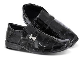 43b558c80 Clarence Brown Sapatos Sociais Masculino Tamanho 35 - Sapatos Sociais e  Mocassins para Meninos Sociais 35 com o Melhores Preços no Mercado Livre  Brasil