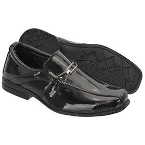 956e7f642 Sapatos Direto Da Fabrica Em Jau Sociais Masculino Tamanho 33 ...