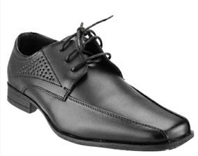 1e7ed58d4 Sapatos Social Broken Rules - Sapatos no Mercado Livre Brasil