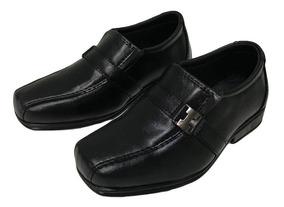 c841c6fa7c Sapato Ol Mp - Calçados, Roupas e Bolsas com o Melhores Preços no ...