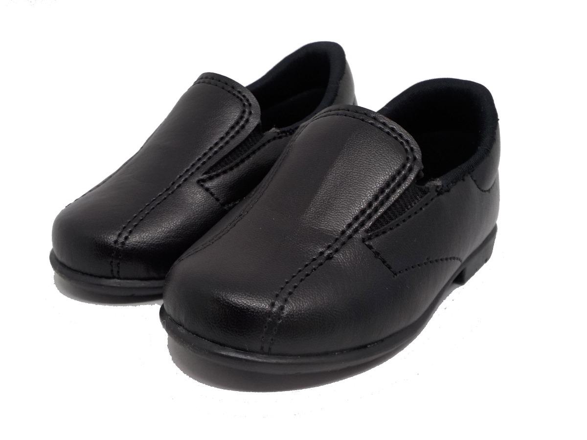 72a3cb0df sapato social infantil sonho de criança tamanhos 16 ao 22. Carregando zoom.