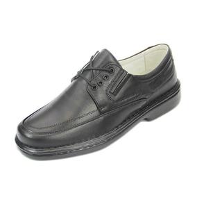 734e0bf6d Sapato Masculino Tipo Italiano - Sapatos no Mercado Livre Brasil