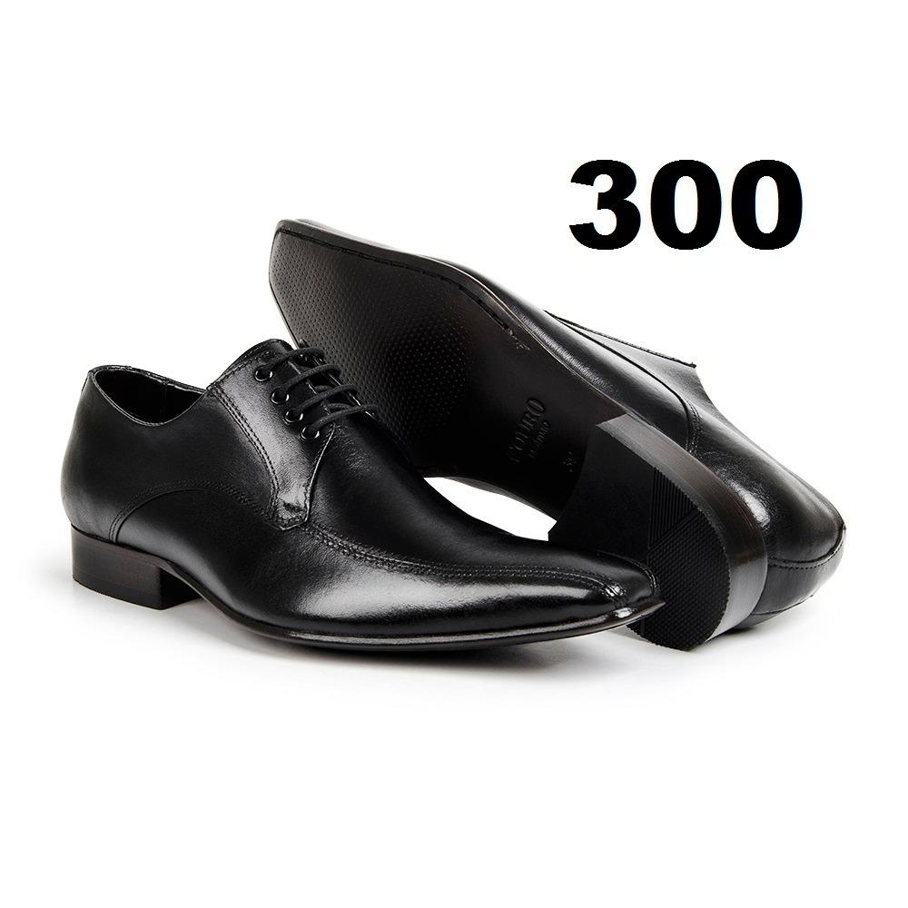 dc63071cc9 sapato social italiano amarrar couro sola couro bigioni. Carregando zoom.