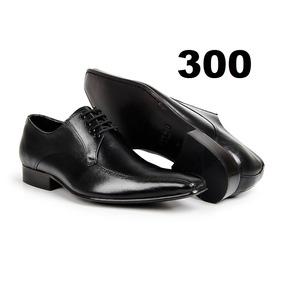 fab3f534a4 Sapato Social Branco Bigioni - Sapatos no Mercado Livre Brasil