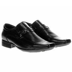 1cdd949e3 Sapato Jota Pe Air - Sapatos com o Melhores Preços no Mercado Livre Brasil