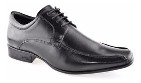 f796894e3 Sapato Social Jota Pe Verniz 16432 - Sapatos com o Melhores Preços no  Mercado Livre Brasil