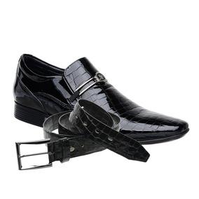 1679b62cd3 Sapato Fratelli Rossetti - Calçados, Roupas e Bolsas com o Melhores Preços  no Mercado Livre Brasil