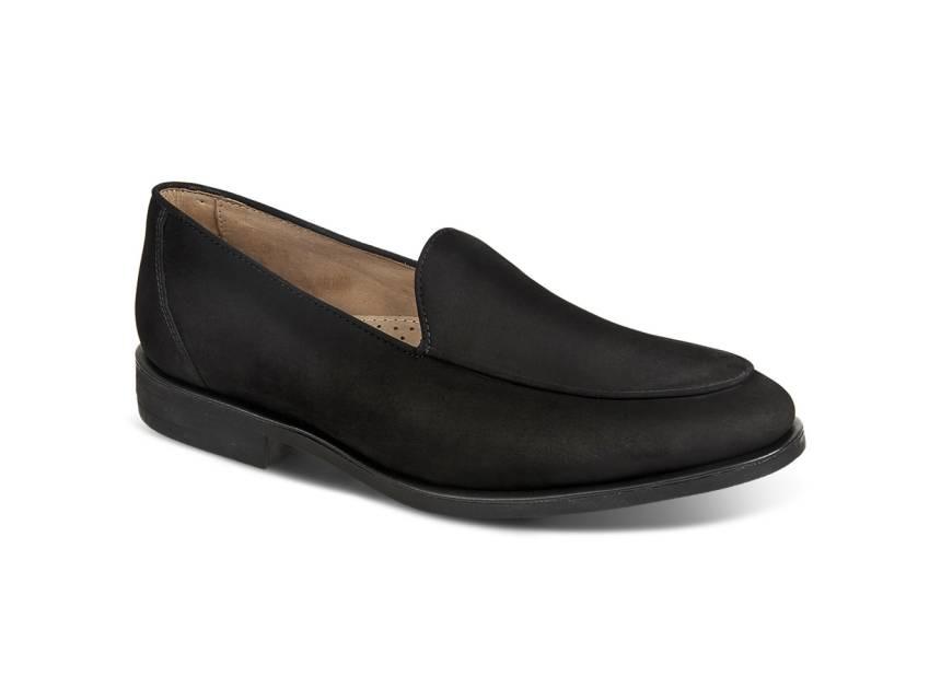 b61d350986 sapato social loafer masculino sandro moscoloni ibirapuera. Carregando zoom.