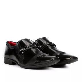 db07bd9a0 Sapato Mariner Masculino - Sapatos no Mercado Livre Brasil