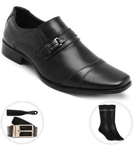 546f45387c Sapato Mariner 42 Sapatos Masculino - Sapatos no Mercado Livre Brasil
