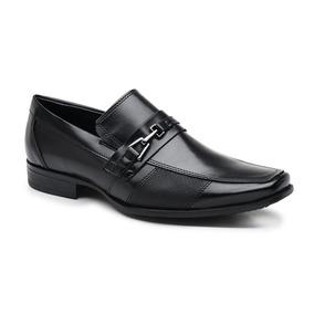 6c4b69a81 Sapato Mariner - Sapatos Sociais e Mocassins para Masculino Sociais ...