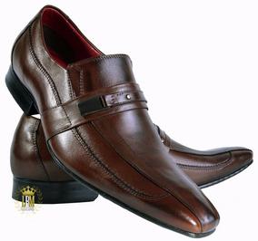 6438fb08f Sapato Social Lbm Calçados! Preço Ìmperdível! Masculino - Sapatos no  Mercado Livre Brasil