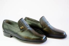607de4b281c77 Sapatos Sociais e Mocassins em Rio de Janeiro Zona Norte com o Melhores  Preços no Mercado Livre Brasil