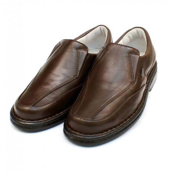 b75595649 Sapato Social Masculino Anti Estresse Diabéticos Super Macio - R ...