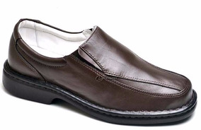 f272784b0 Sandalia Opananken Binne Antistress - Sapatos no Mercado Livre Brasil