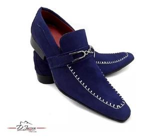 62452f017 Sapato Social Masculino Bico Fino Novo - Sapatos com o Melhores ...