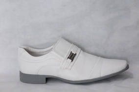 f8b0d5f0b Sapato Social Mariner N° 43 Masculino - Sapatos com o Melhores Preços no  Mercado Livre Brasil