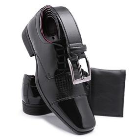 79a0213d1 Saara Brasil Loja - Sapatos com o Melhores Preços no Mercado Livre ...