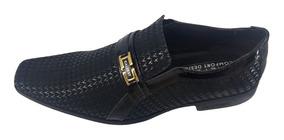 c914ff3a5 Fabrica De Sapato Social Pra Revenda Sapatos Sociais - Sapatos ...