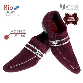 b7e4299fe Sapato Social 44 Sapatos Sociais Masculino - Sapatos Sociais e ...