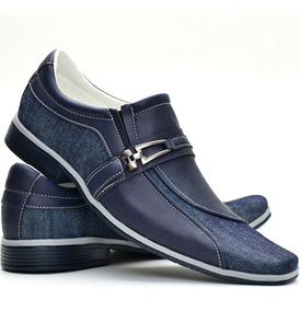 ecb313f03d131 Sapatos Coloridos Masculino Social - Calçados, Roupas e Bolsas com o ...