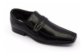 02c320d40 Sapato Social Bertelli Feminino - Calçados, Roupas e Bolsas com o Melhores  Preços no Mercado Livre Brasil