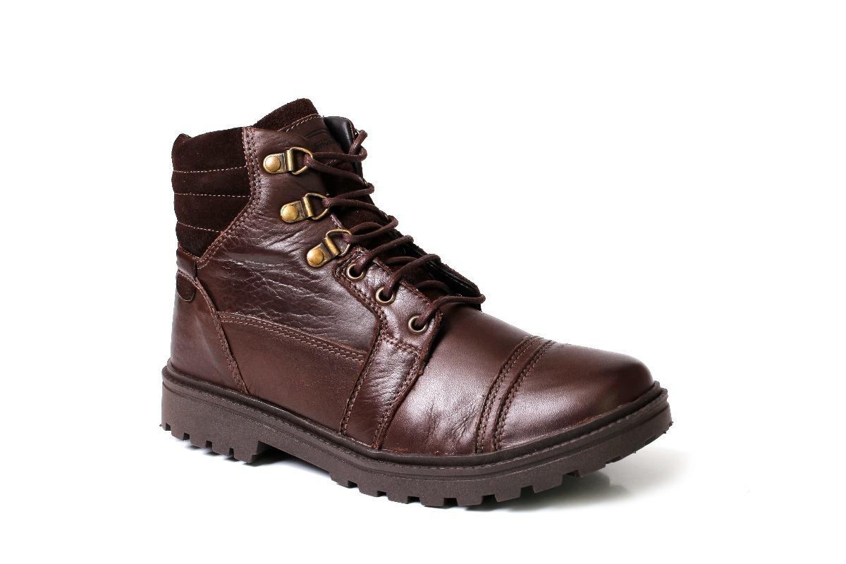 926be9891d2 sapato social masculino coturno casual tênis sapatilha. Carregando zoom.