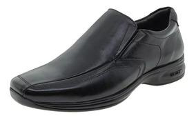 2218eb88a Sapato Jota Pe Air Bag Masculino - Sapatos Sociais e Mocassins para  Masculino com o Melhores Preços no Mercado Livre Brasil