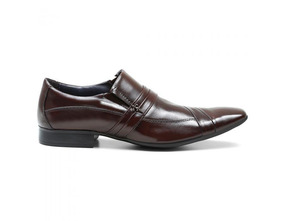 da986ee5b Sapatos Youth Class - Calçados, Roupas e Bolsas com o Melhores ...