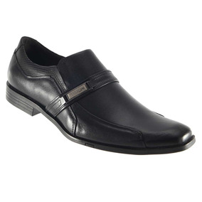 76026c5c26 Sapato Masculino Verniz Ferracini - Sapatos em São Paulo Zona Leste no  Mercado Livre Brasil