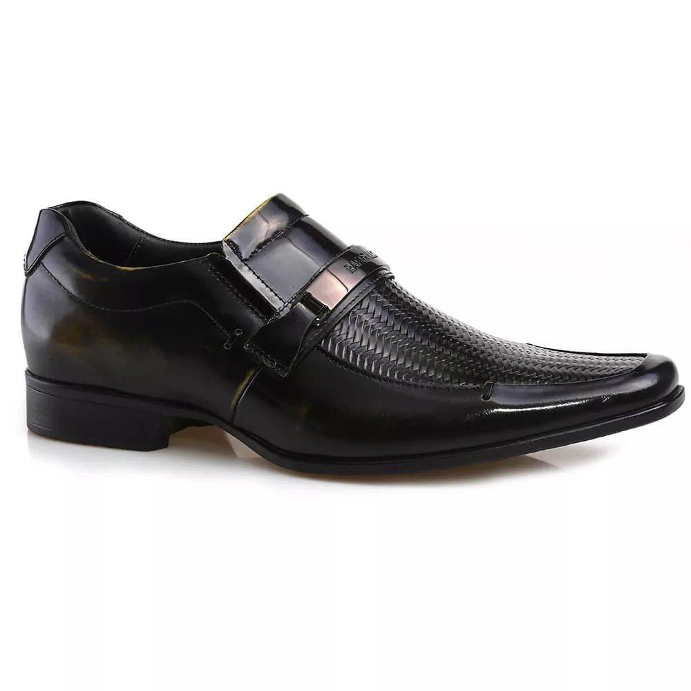 8457bbef5 sapato social masculino couro las vegas 79288-17 rafarillo. Carregando zoom.