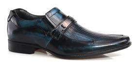 daf1f1b35 Sapato Rafarillo Las Vegas Masculino - Sapatos com o Melhores Preços no  Mercado Livre Brasil