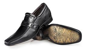 4d43f175a Sapato Rafarillo Las Vegas Tamanho 39 - Sapatos Sociais e Mocassins para Masculino  Sociais 39 com o Melhores Preços no Mercado Livre Brasil