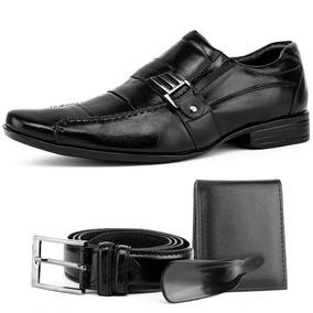 bd436de6cd Loja Da Fabrica Em Madureira Sapatos Sociais - Sapatos no Mercado Livre  Brasil