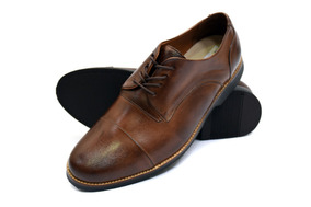 14cefb4385 Sapato Social Numero 37 Masculino - Sapatos com o Melhores Preços no  Mercado Livre Brasil