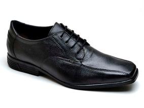 b27e868545 Sapato Social Masculino Tamanho 45 - Sapatos no Mercado Livre Brasil