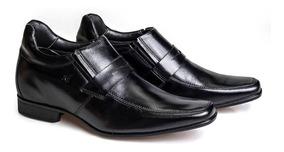4c0811864 Sapato Social Rafarillo Las Vegas Vinho - Sapatos com o Melhores Preços no  Mercado Livre Brasil