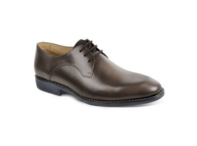 680f714b6 Sapato Social - Sapatos Sociais e Mocassins para Masculino Sociais ...