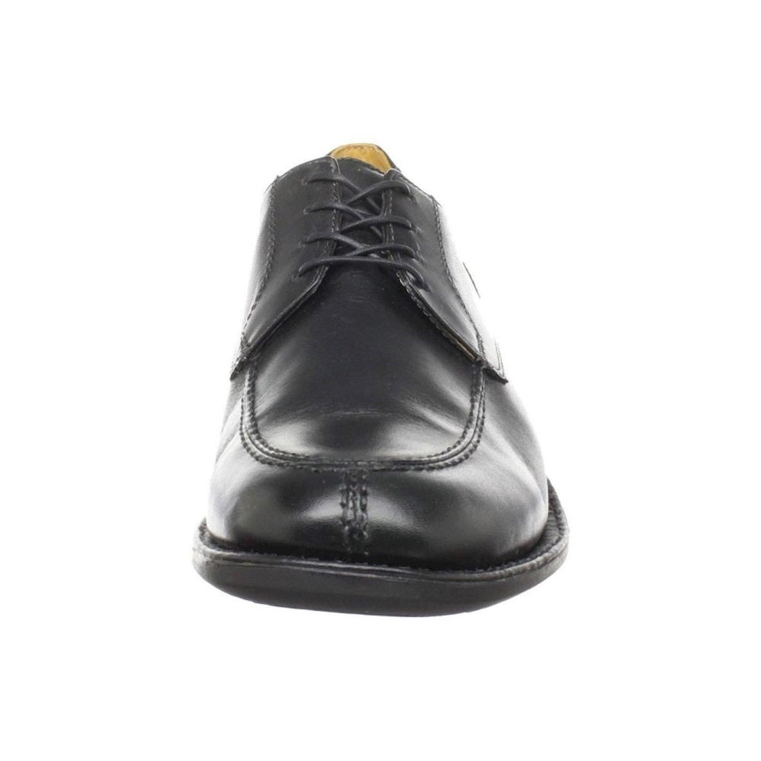 ed534f8af9 sapato social masculino derby sandro moscoloni wayne preto. Carregando zoom.