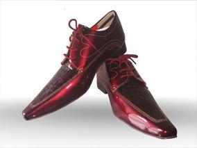 37fed8363 Kit Sapatos Masculinos Masculino - Sapatos Sociais e Mocassins para Masculino  Sociais em Minas Gerais com o Melhores Preços no Mercado Livre Brasil