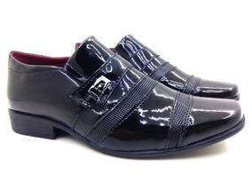 6b21dc0971 Sapato Direto Franca - Sapatos no Mercado Livre Brasil